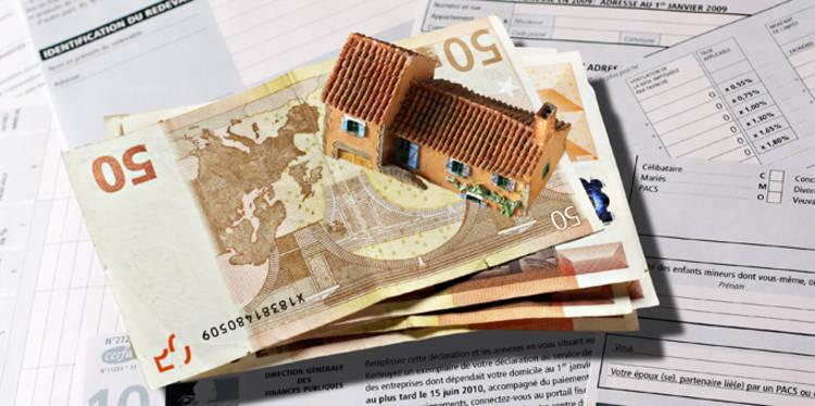 Investissement dans les SCPI fiscales image