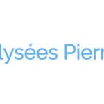 SCPI Elysées Pierre
