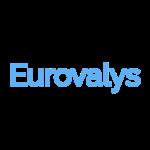 SCPI Eurovalys