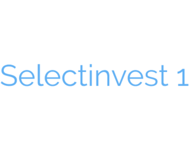 Avis Selectinvest 1