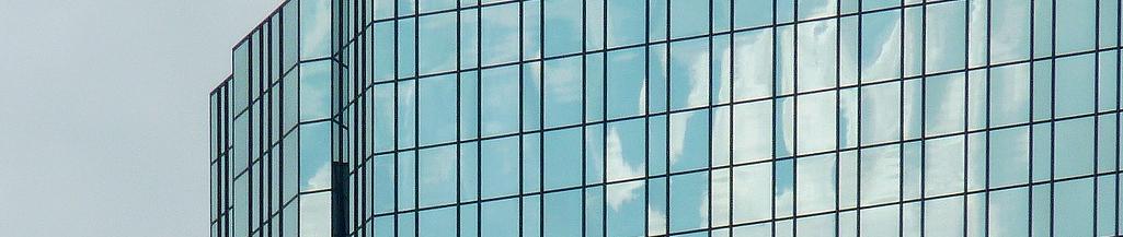 Vendôme Capital Partners : retiré des marchés financiersimmobiliers !