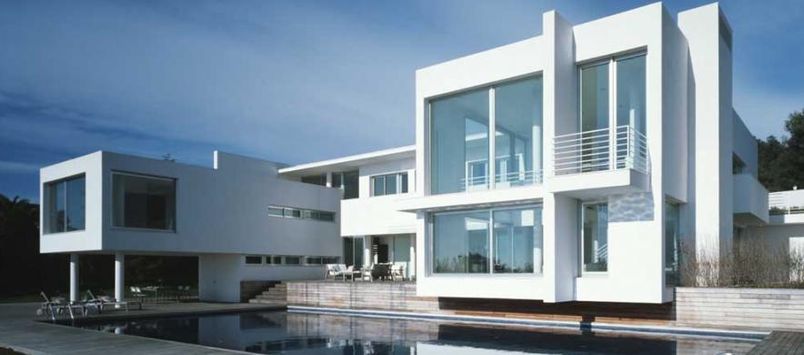Immobilier tertiaire : le niveau des prix révisé