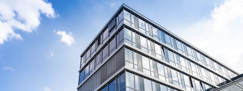 PFO et PFO2 : investissement de 68 M€ à Lyon