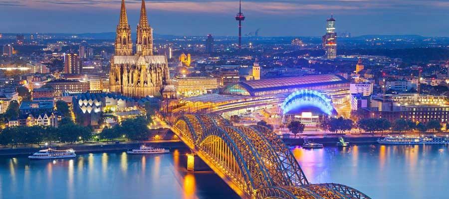 La SCPI Novapierre Allemagne atteindra bientôt une capitalisation