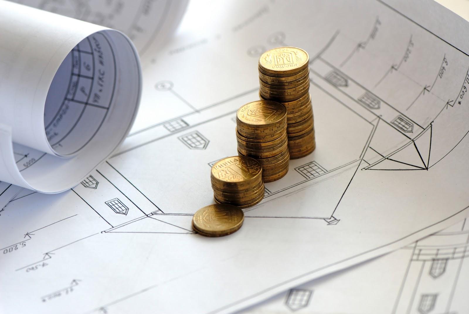 investissement en immobilier et les crédits