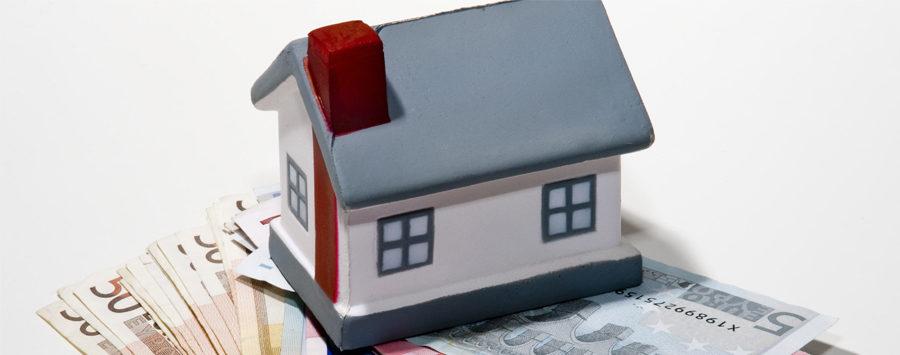 L'emprunteur peut avoir recours aux simulateurs de crédit immobilier en ligne