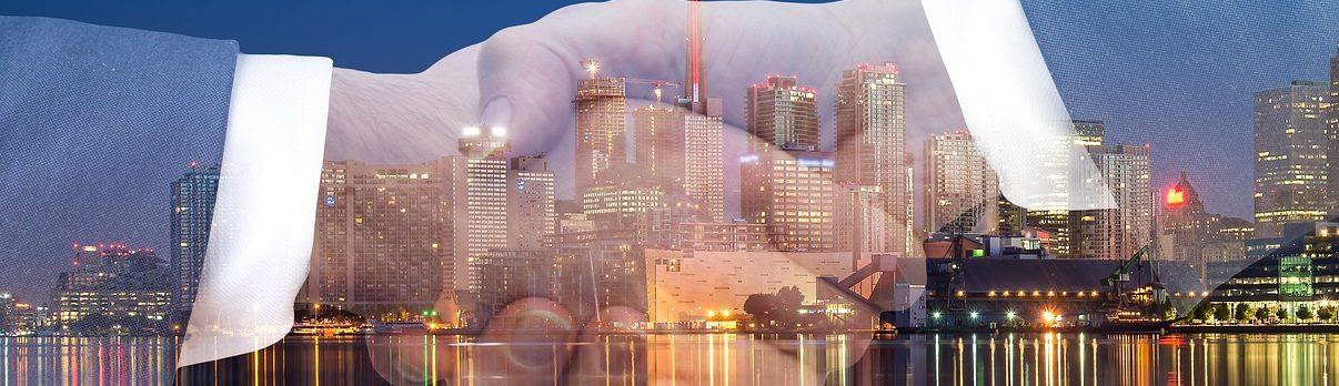 Prêt immobilier Connaître les bases pour obtenir un résultat très réaliste