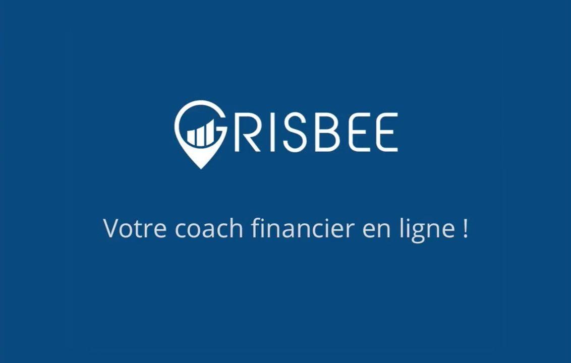fintech Grisbee élargit son offre vers les SCPI de rendement