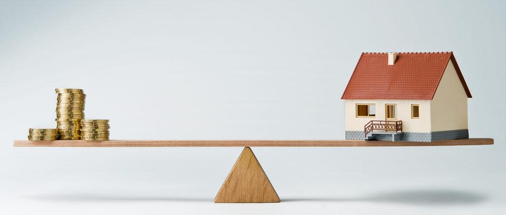 obtenir un prêt immobilier rapidement comment faire