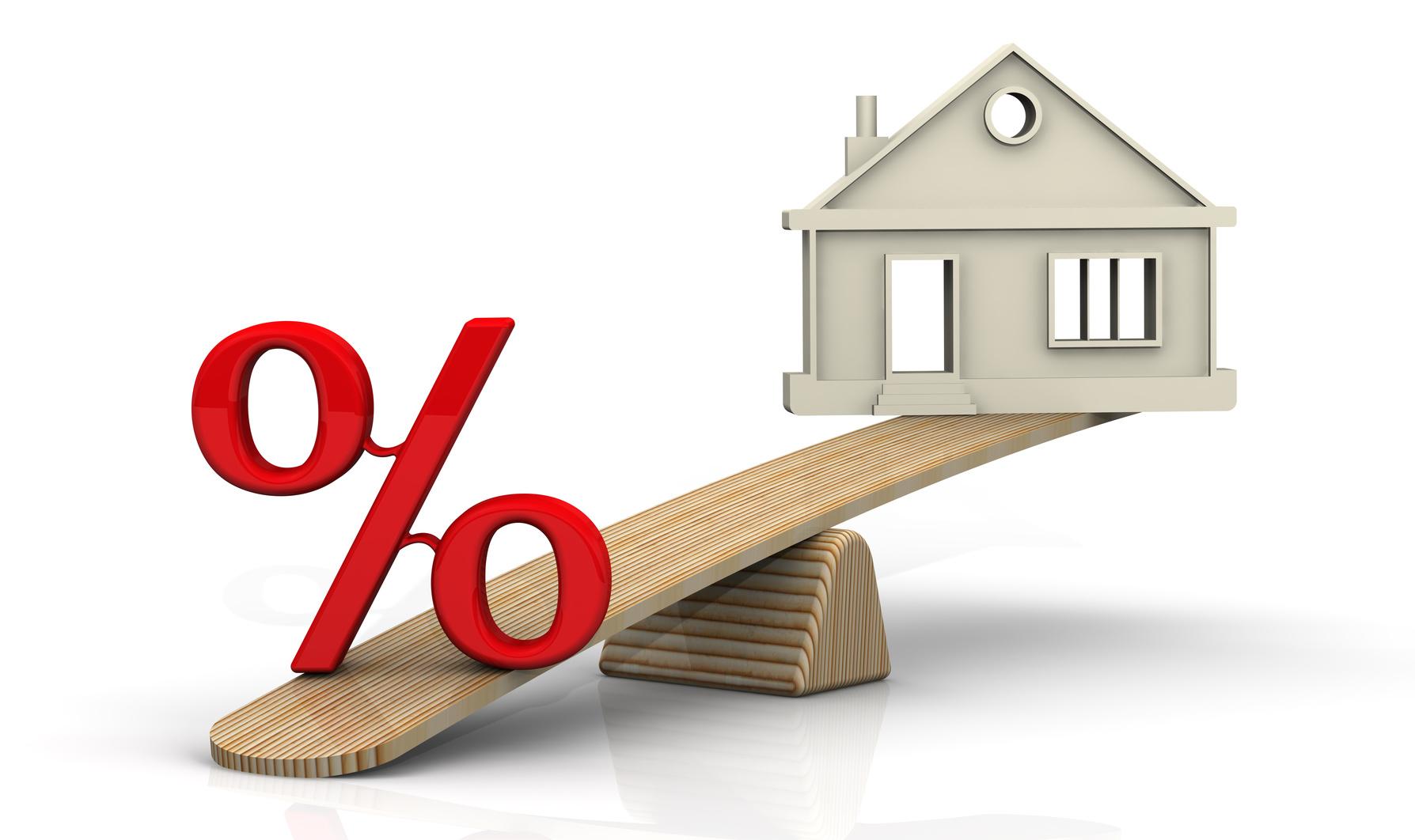 prêt immobilier en toute facilité comment faire