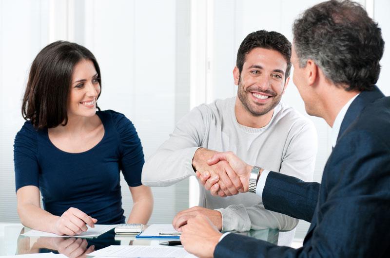 renégocier son prêt immobilier avec un courtier comment faire