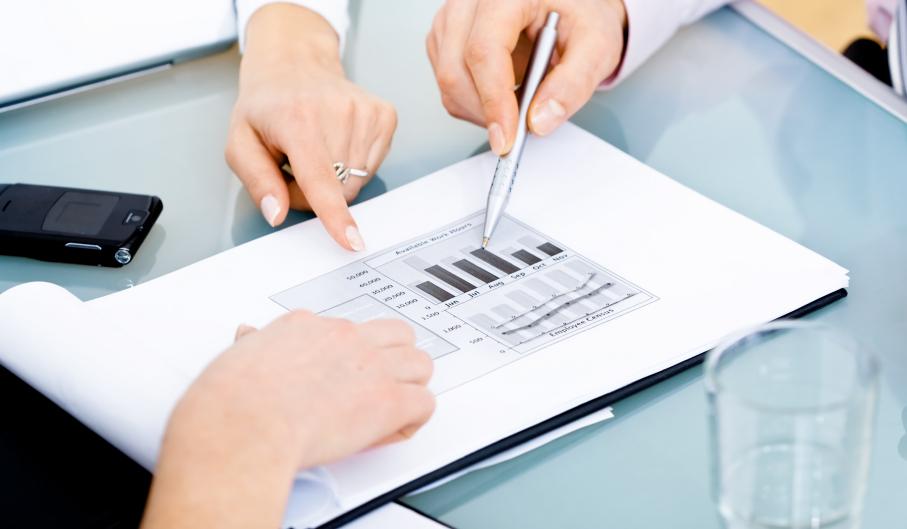 renégocier son prêt immobilier comment faire