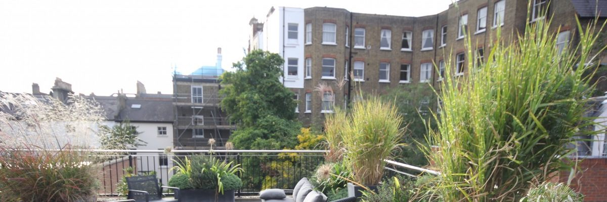 Amundi immobilier un investissement ambitieux dans un immeuble de 20 700 m2