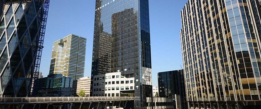 Amundi immobilier un investissement ambitieux image