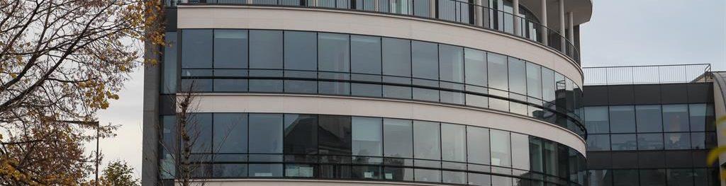 SCPI Épargne Foncière une nouvelle acquisition immobilière à Nice