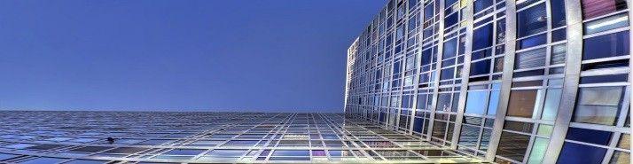 SCPI Crédit Mutuel Pierre 1 sa rentabilité s'améliore