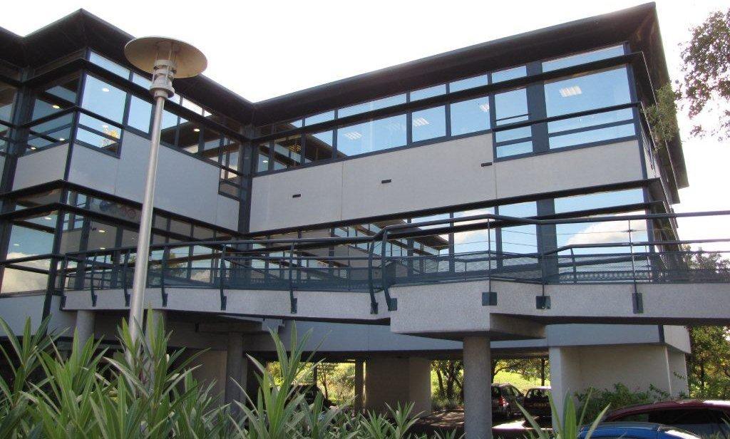 Unidelta augmente son capital pour la 17e fois