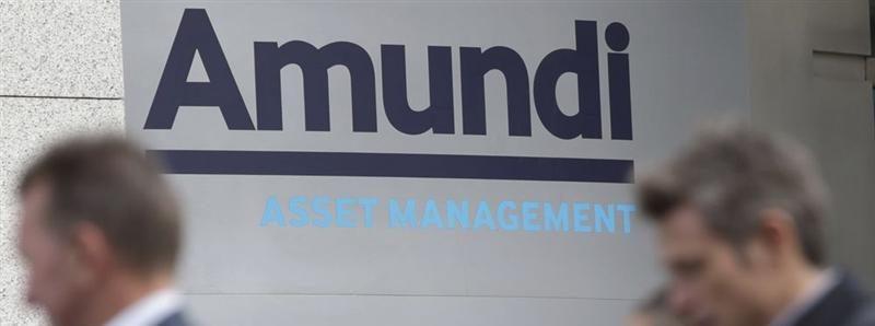 société de gestion Amundi Immobilier