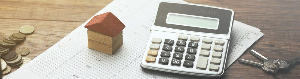 fonds investissement immobilier performance inégalée des SCPI