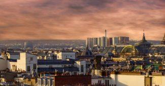 Investissement immobilier locatif à Paris : le nombre d'années nécessaire pour rentabiliser son placement
