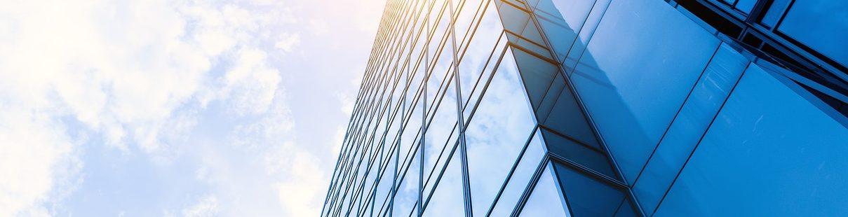 société de gestion Sofidy - De nouvelles acquisitions pour l'année 2018