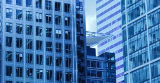 organismes de placements collectifs en immobiliers - image