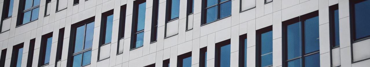 société de gestion Sogenial Immobilier - E-souscription