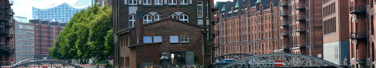résidentiel allemand - SCPI