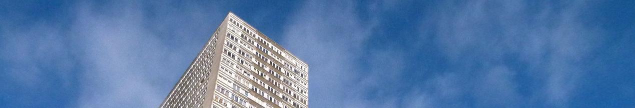 société de gestion Sogenial Immobilier - marché immobilier