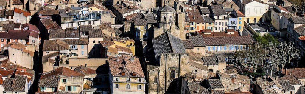SCPI Pierrevenus-image